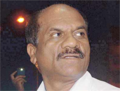 Dhoble's War on Mumbai's Nightlife Quiz
