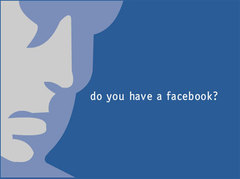 Are you a Facebookaholic? Personality Test
