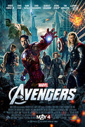 Which Avengers Character are you Personality Test