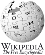 Impressive, Weird And Amazing Facts About Wikipedia Quiz