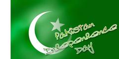 Pakistan Independence Day Quiz