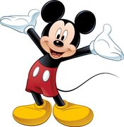 10 Facts You Did Not Know About Mickey Mouse