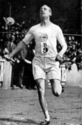 Chariots of Fire Olympic 1924 Quiz - Online Sports Quiz