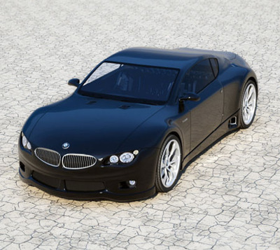 Bmw Car Models Quiz Questions
