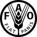 Where is the headquarter of Food and Agriculture Organization (FAO) located?