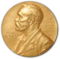 Nobel laureates of India Quiz