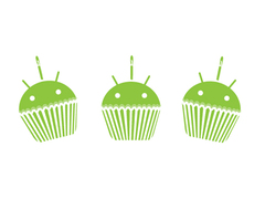 Android OS Versions Quiz