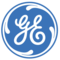 General Electric Quiz - Online Business Quizzes and Trivia Game