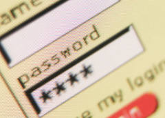 Most common passwords on the internet revealed Hangman Game