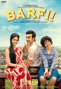 Barfi Quiz Game