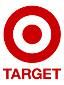 Target Corporation Quiz - Online Business Quizzes and Trivia Game