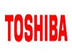 Toshiba Quiz - Online Business Quizzes and Trivia Game