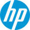 Hewlett Packard Quiz - Online Business Quizzes and Trivia Game