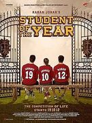 Student of the Year Quiz Game