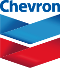 Chevron Quiz | Online Business Quizzes and Trivia Game