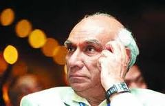 Yash Chopra Quiz