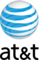 AT&T Quiz - Online Business Quizzes and Trivia Game