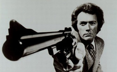 Clint Eastwood Quiz