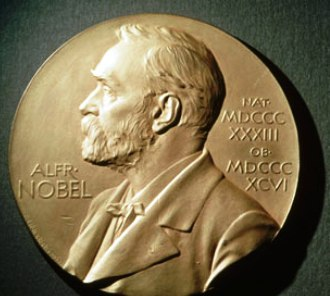 novel prize on economics in 2009 Here is how economists and other pundits reacted to the news that oliver e williamson and elinor ostrom won the nobel memorial prize in economic science on monday.