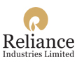 Reliance Industries Limited Quiz