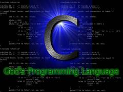 C Programming Language Quiz
