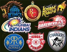 IPL Franchise Quiz