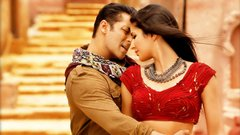 2012 Best Bollywood Movies |  2012 Quiz