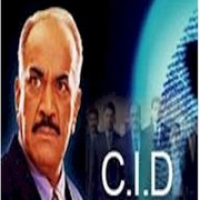 Which channel broadcast this daily soap  C. I. D?