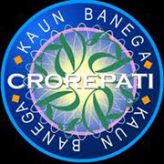 Which channel broadcast this daily soap Kaun Banega Crorepati?