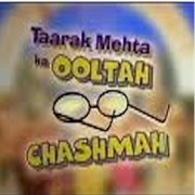 Which channel broadcast this daily soap Tarak Mehta ka ooltah chasma?