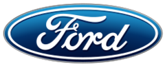 Ford Motors Quiz