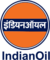Indian Oil Corporation Limited Quiz