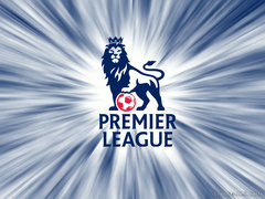 English Premier League Quiz