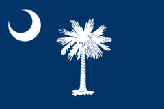 South Carolina Quiz