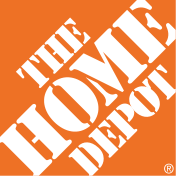 The Home Depot Quiz