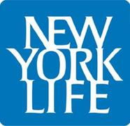 New York Life Insurance Company Quiz