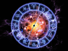 Zodiac signs Quiz