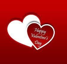 When Is Valentineu0027s Day Celebrated?