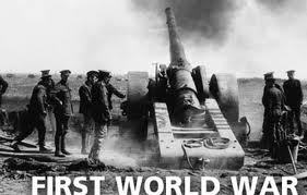 why did world war 2 start essay Essay writing guide start writing remarkable essays with guidance from our expert history essay why did world war one happen how did this 'great war' come.