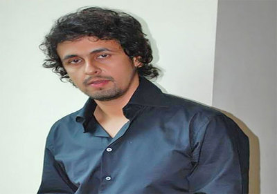 ... Sonu Nigam's mother who passed away at the age of 63 on 28 Feb 2013