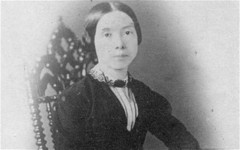 Emily Dickinson Quiz