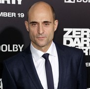 Mark Strong Quiz