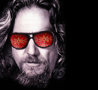 The Big Lebowski Quiz