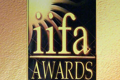 Who won IIFA 2013 for Best Performance In A Comic Role?