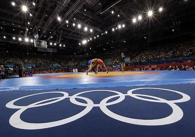 the IOC as an additional sport for 2020 and 2024 on 8 September 2013