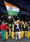 India in Olympic Quiz