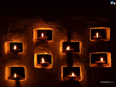 10 things you didn't know about Diwali