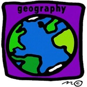 World Geography - General Knowledge