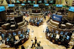 Top 10 Big Stock Exchanges in the World Hangman