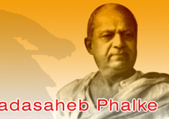 Who is popularly known as 'Father of Indian Cinema'?